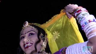 Popular Traditional Lokgeet   Moriya Aacho Boliyo   HD Rajasthani Full Video Song  