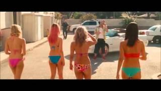 Spring Breakers - Pelicula Completa - En Español