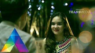 LOVEPEDIA - Move On Dari Mantan (30/04/16) Part 5/5