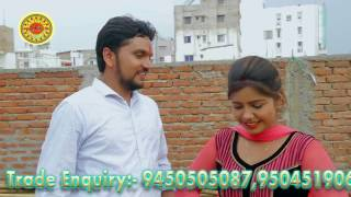 Kanwar Bhajan ¦ Baba Dil Tut Gail ¦ Gunjan Singh ¦ khusboo Uttam ¦ गुंजन सिंह का काँवर गीत