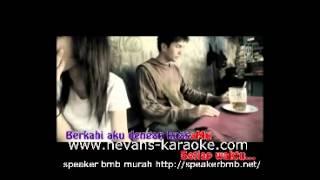 Geisha   Tuhanku  karaoke