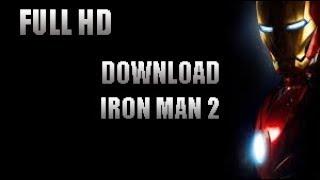 how to download iron man 2 movie using utorrent web   TECH RIDER