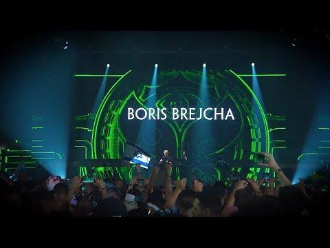 Xxx Mp4 Boris Brejcha Tomorrowland Belgium 2018 3gp Sex