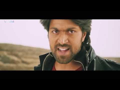 Xxx Mp4 Double Power 2017 Latest South Indian Full Hindi Dubbed Movie Yash Romantic Action Movie 3gp Sex