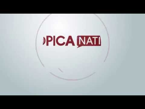 Phim quảng cáo Tổ hợp giáo dục Topica 30s do Tuvanmedia sản xuất