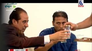 مقلب خطوبة 2015   حلقة حبيب جعفر