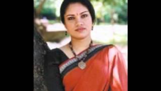Diboso Rajani by Aditi Mohsin