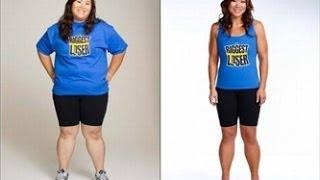 Hızlı kilo verme, Hızlı kilo verme yöntemleri