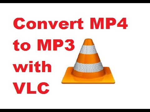 Xxx Mp4 Bagaimana Mengkonversi MP4 Ke MP3 Dengan VLC Media Player 3gp Sex