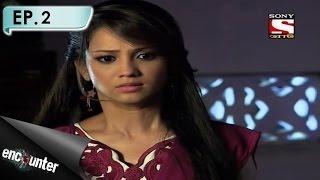 Encounter - এনকাউন্টার - Episode - 2 - Police searches for gangster Shankya