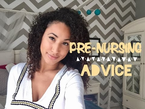 Xxx Mp4 Advice For Pre Nursing Students 3gp Sex
