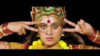 "Tamil Latest Devotional Movies 2018 | ""MECHERI VANA BHADRAKALI"" | Exclusive World Wide HD Film"