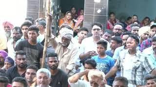 Gulam Jugni | Live Show | Kapurthala