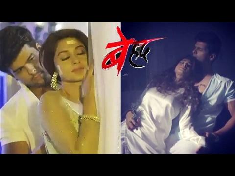 Xxx Mp4 Maya Arjun BEDROOM ROMANCE Before MARRIAGE बेहद Beyhadh 3gp Sex
