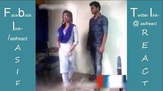 Dubsmash Bangladesh ( Part  4 ) Dubsmash Bangladeshi Funny Videos Compilation
