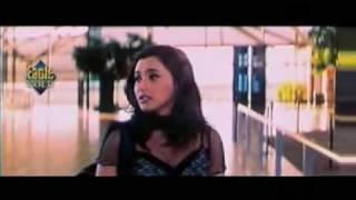 Oye Raju-Rani Mukherjee and Govinda -Hadh Kar Di Aapne