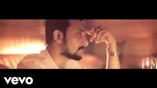 Mashfiq CDL - First Star (Trailer)