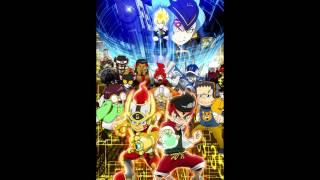 Hero Bank Ending Full (Sayonara Mata Itsuka)(サヨナラマタイツカ Goodbye, Like Always)