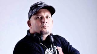 DJ Saddan - Jiu Jitsu.wmv