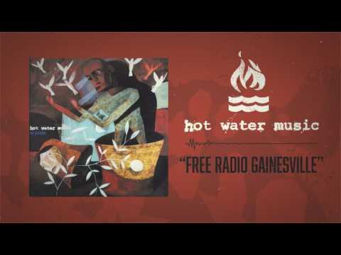 Xxx Mp4 Hot Water Music Free Radio Gainesville 3gp Sex