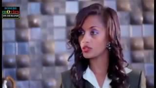 Fiker Simenezer full (Ethiopian Film 2017)