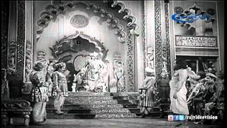 Pattinathar Full Movie Part 7