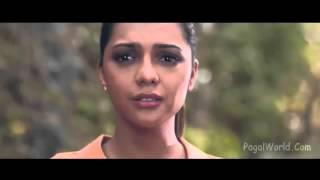 Meri Aankho Se Nikale Aansoo | Ishq | HD KULDEEP VERMA