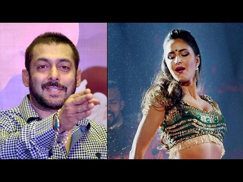 Salman Khan, Katrina Kaif confirmed for Tiger Zinda Hai |Filmibeat