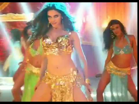 Xxx Mp4 New Bollywood Hot Song Trending This Video 2018 3gp Sex