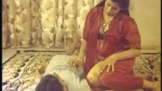 Hot mallu actress hot navel in hot dress