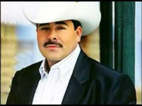 Sergio Vega Disculpe Usted