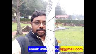 Profession of Astrology by DINDIGUL P CHINNARAJ ASTROLOGER INDIA