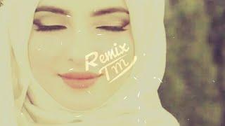 اجمل اغنية إيرانية ( FG - Neshooni ) عشقها وأحبها ملايين العرب