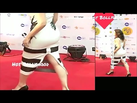 Xxx Mp4 Tamanna Bhatia Big Butt Ass In Tight Dress Hot Bahubali 2 Movie 3gp Sex