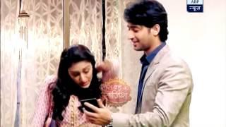 Drunk Dev reaches Sonakshi's home