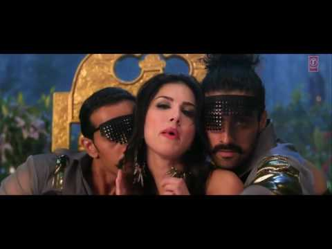 Xxx Mp4 Hindi Vidio Song HD1080p 3gp Sex