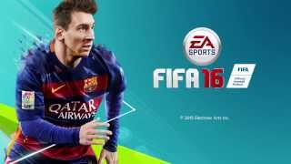 TUT: How to Stealth patch Fifa 16 and Burn to disc (XBOX 360)