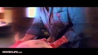 The Twilight Saga  Breaking Dawn   Part 1 3 9 Movie CLIP   Childbirth 2011 HD