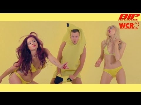 Xxx Mp4 D O D Bananas Official Music Video HD HQ 3gp Sex