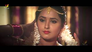 #Kajal Raghwani का New Video Song - Indu Sonali - नईहर के पलंगिया - Naihar Ke Palangiya - Songs 2018