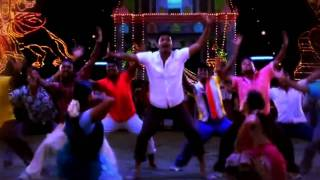 Ilayathalapathy Vijay Tribute
