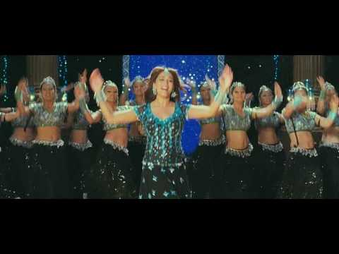 Aaja Nachle Title Song High Quality