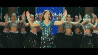 Aaja Nachle - Title Song - High Quality