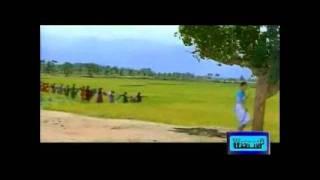 Karthik song from Poovarasan