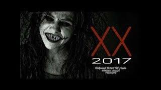 nouveau film d'horreur 2017 complet en francais 2017 HD