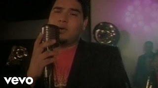 Banda Sinaloense MS de Sergio Lizárraga - Mi Mayor Anhelo
