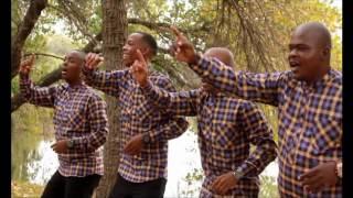 VTS 01 1 Sione Gospel Praise: Mabitso a mararo and Khongelani