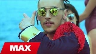 Blasta - Bonu gati (Official Video HD)