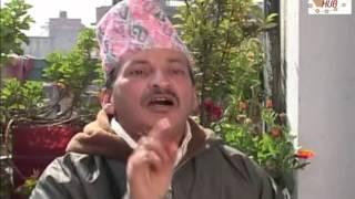 Jire Khursani, November 2 2015, Full Episode