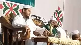 12-02-2017 new waj sylhet  hafijur rahman siddiki kuakata